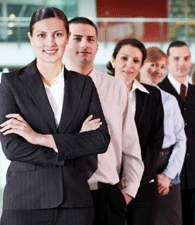 Workplace Harassment and discrimination