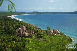 Small Luxury Resorts in Mexico