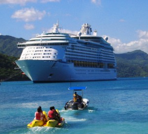 Travel-agents-selling-cruises