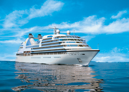 Cruise-agency-travel-Intel