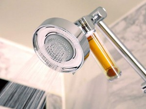 MGM-Grand-Vitamin-C-Showers
