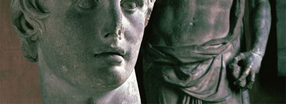Alexander the Great tours
