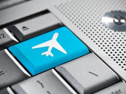 Technology for traveling