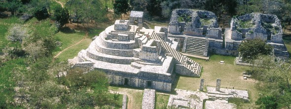 Museums in Cancun