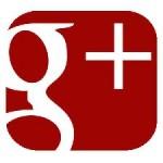 Google+ Author