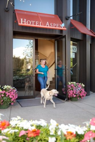 Cheap Hotels in Aspen