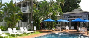 Cheap Hotels Maui