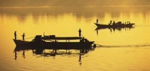 Travel to Burma