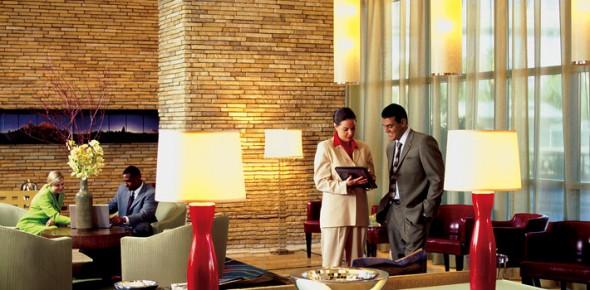 Hotel Prices in Geneva
