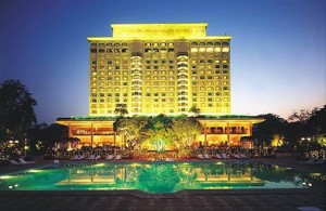 Worldwide hotel prices