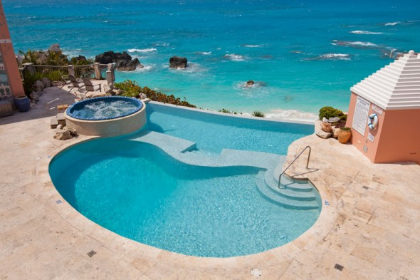 Resorts in Bermuda packages