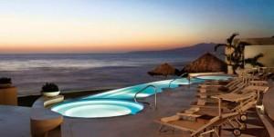 Grand Velas Riviera Nayrit