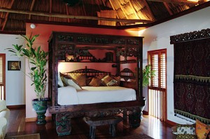 Vacation Package Belize