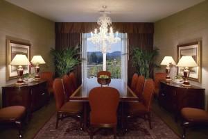 Suite in Los Angeles