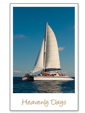 Virgin Islands resort