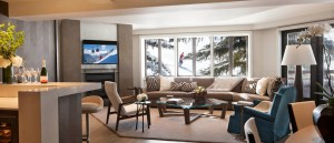 Luxury Sky Resorts