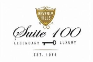 Beverly Hills Visitors Bureau