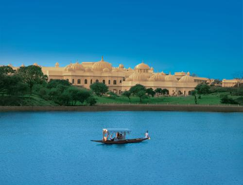 Oberoi Hotels, Resorts