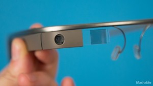 google glass and travel