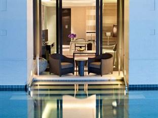 Siam in Bangkok