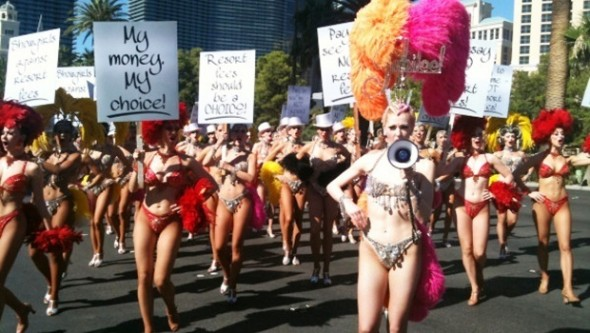 LV-Showgirls-fees