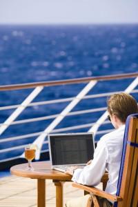 wi-fi ships