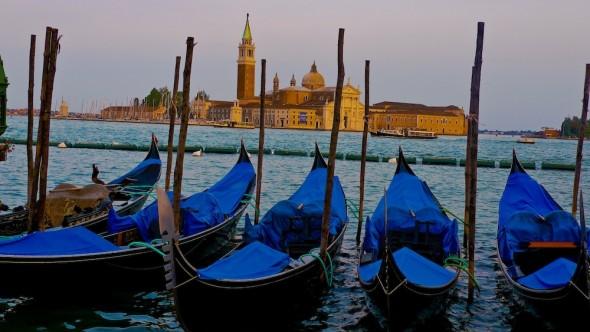 Roam Italy