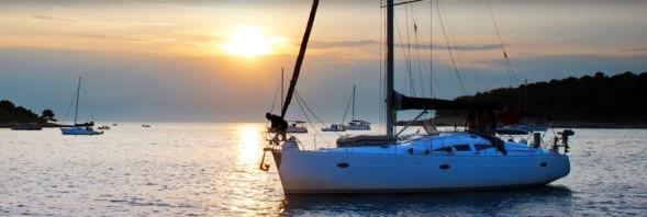 Cruise Adriatic