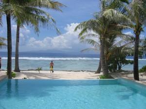 T-I July 1, 2015 Bora Bora