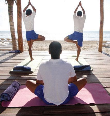 c244c609_Yoga