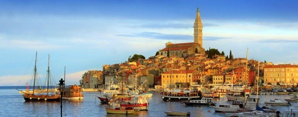 virtuoso predicts rise of Croatia