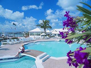 Aback Beach Resort