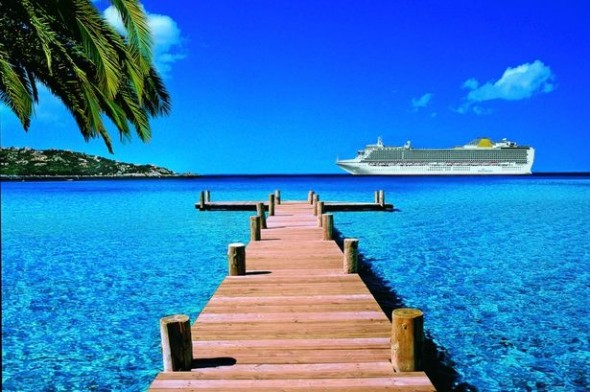 Caribbean-cruise-on-the-Azura-TRAVEL