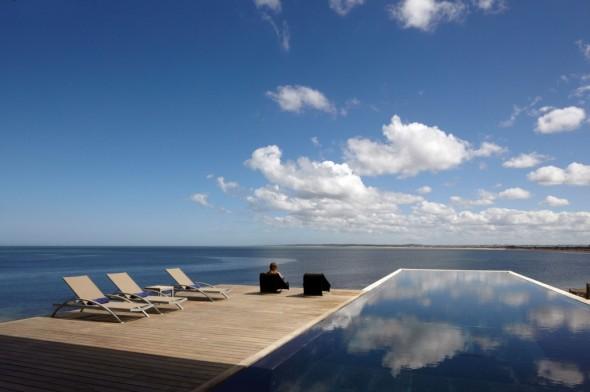 Resort Uruguay