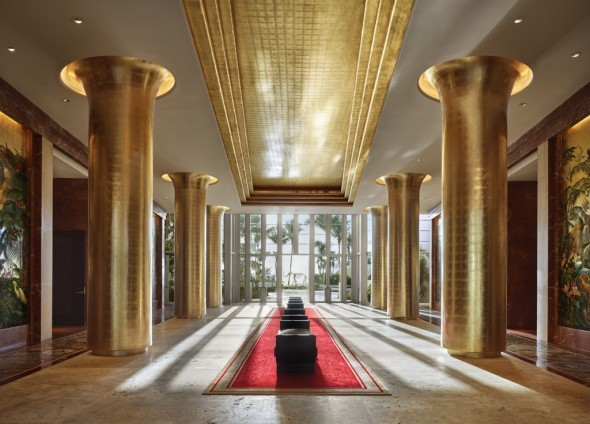Faena-Hotel_Cathedral_Photo-by-Nik-Koenig-1024x736