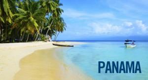 Panama_632x345-1