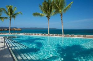 Secrets-Vallarta-Bay-Resort-Mexico-Pool-Beach