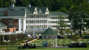 pitbsr-omni-bedford-springs-resort-golfcourse-view