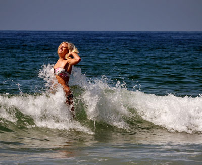wind-and-sea-full