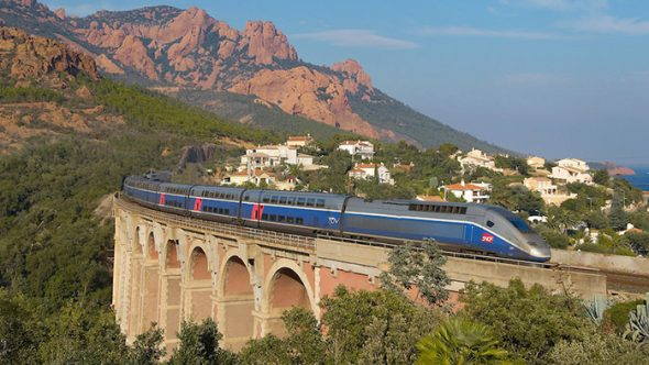 france-rail-overview-4