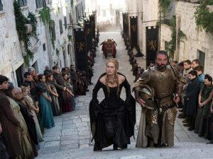 game-of-thrones-hbo-dubrovnik-croatia.jpg.rend.tccom.1280.960