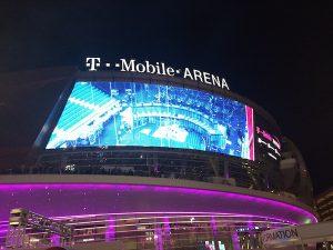 lv arena 2