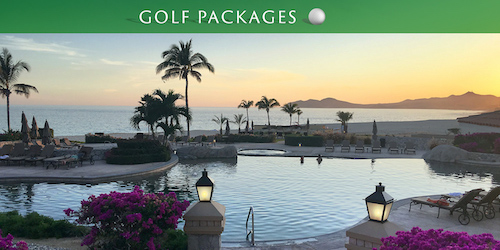 top-home-golf-packages-2