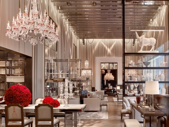 baccarat-hotel-and-residences-new-yorkgrand-salon-8