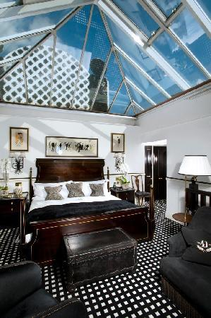 conservatory-suite