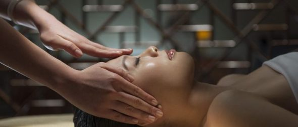 hong-kong-13-spa-treatment-2-1