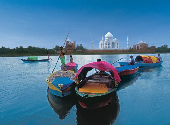 India T-I Aug 2016