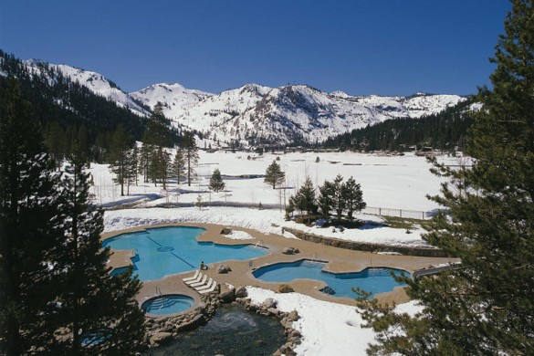 hotel-the-resort-at-squaw-creek-pools_1236