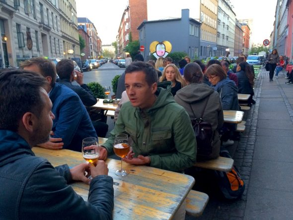 beer-scene-in-copenhagen