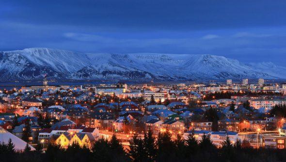 reykjavik-original-2069